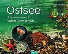 Ostsee von Dietmar Reimer (2013, Gebundene Ausgabe)