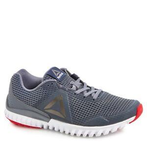 a70ec9e39753 Reebok Twistform Blaze 3.0 MTM Men s Running Sneakers 8 (New ...