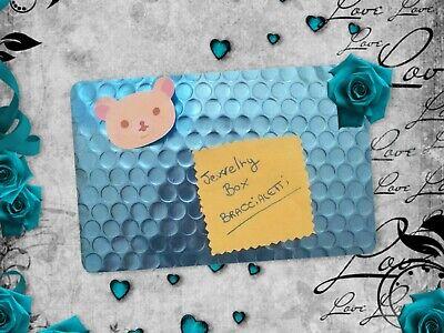 Dedito ???? Jewelry Box Braccialetti - Mystery Box - Busta Con Prodotti A Sorpresa ???? Long Performance Life
