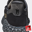 miniature 5 - Nbhd (quartier) x adidas Originals Kamanda | UK8.5/US9 | Noir | Rare