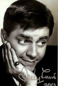 Jerry Lewis Filme Kostenlos Anschauen