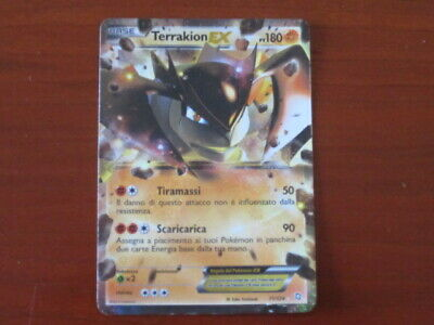 M//NM ☻ MEW EX 48//124 ☻ Rara Foil ☻ Stirpe dei Draghi DEX ITA ☻ POKEMON