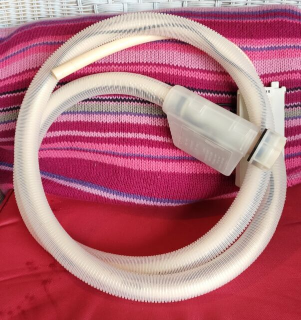Aquastop électrovanne de réparation de 096067 BOSCH SIEMENS Lave-vaisselle 00096067