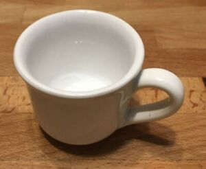 Rare Vintage DEPRETIS Linea Tre, Cup Made In Italy