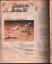 miniature 2 - Designs on Spring 1982 Advertising Supplement Upstate Magazine Fashion 062320AME