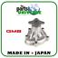 GMB JAPANESE PREMIUM WATER PUMP SENTRA PULSAR  21010-50A89