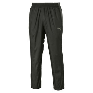 PUMA-Reactive-Men-039-s-Woven-Pants-Men-Woven-Pants-Training
