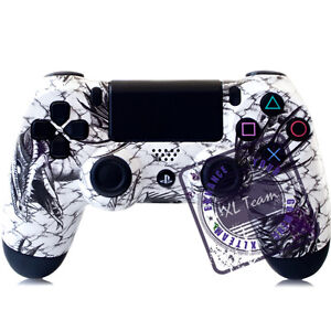 free games using gamepad with dragon