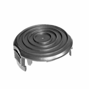 WA0037 WORX Replacement Grass Trimmer Spool Cap Cover for 40V & 56V Trimmers