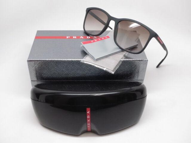 4c3ff2802f7b coupon for prada 56mm square sunglasses 11f38 fe784