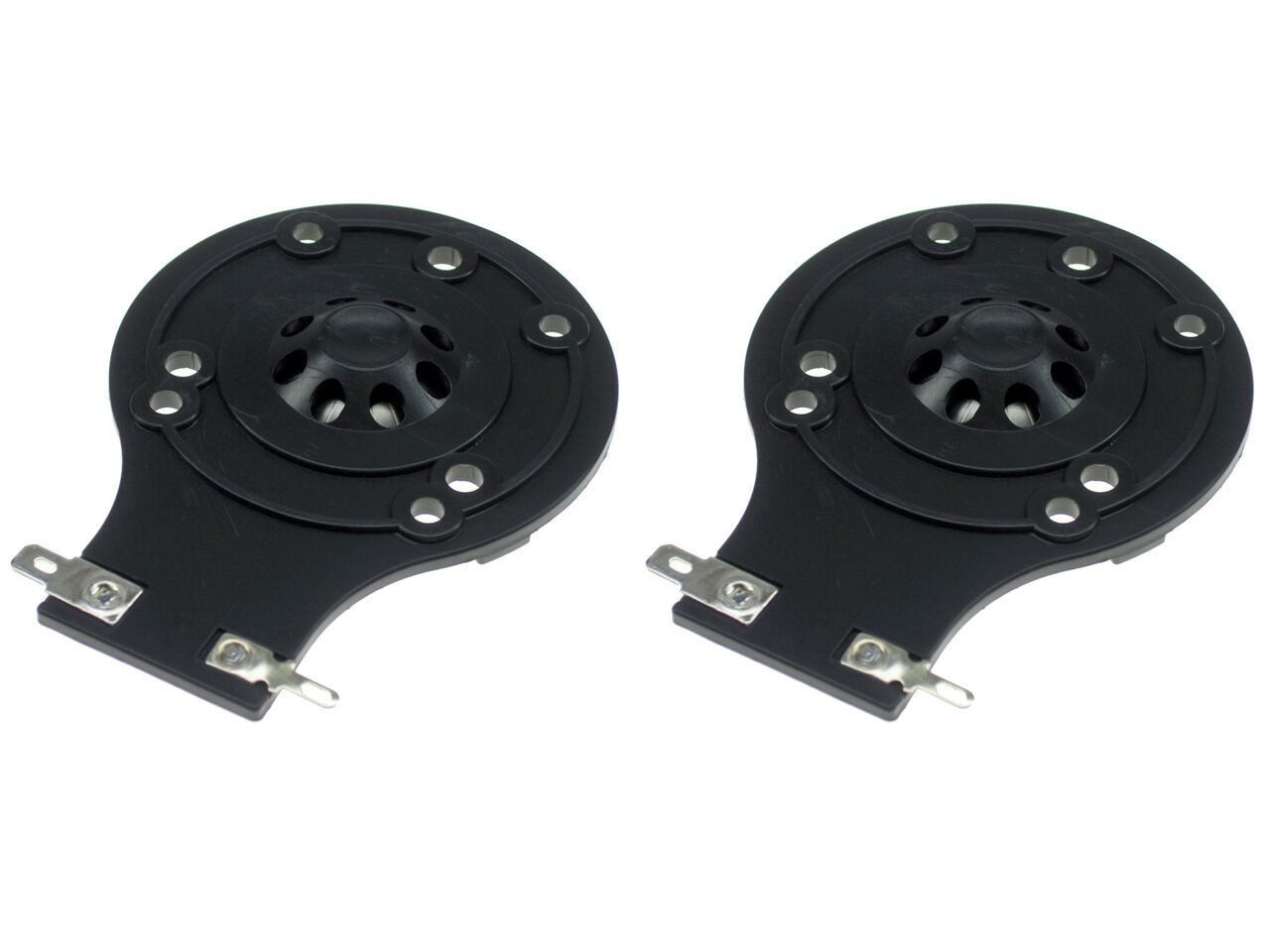 Diaphragma JBL Mpro MP212 MP225 MP410 Kontrolle 29 2412 Horn Repair Teile 2 Pack