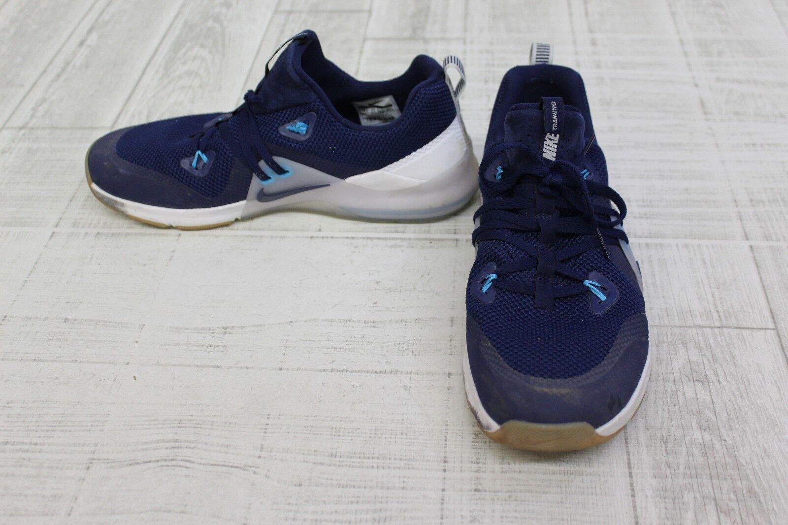 Nike Zoom Training zapatillas es - hombres es zapatillas comodo 87b066