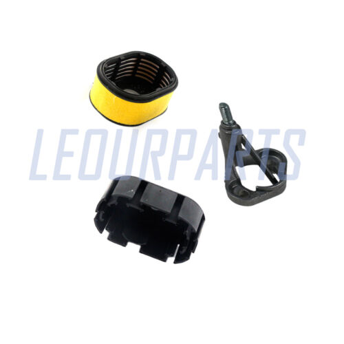 Air Filter Flange Baffle For STIHL 066 065 MS660 MS650 # 1122 120 2200