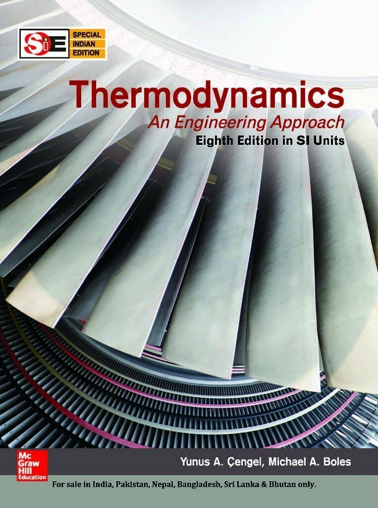 Thermodynamics an engineering approach by yunus a cengel and resntentobalflowflowcomponentncel fandeluxe Images