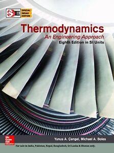 Thermodynamics-an-Engineering-Approach-by-Michael-Boles-and-Yunus-Cengel