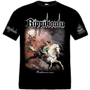 Rippikoulu-Musta-Seremonia-Ice-Shirt