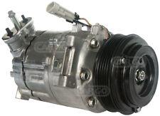 Klimakompressor Kompressor NEU Alfa Romeo 159 1.8 MPI Fiat Croma 1.8 16V!!TOP!!