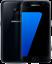 thumbnail 3 - Samsung Galaxy S7 12MP G930A AT&T G930T T-Mobile G930V Verizon G930P Sprint