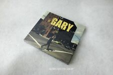 Gary (Leessang)  Vol. 1 - 2002 CD * SEALED* + FREE GIFT  *SEALED* $2.99 S/H