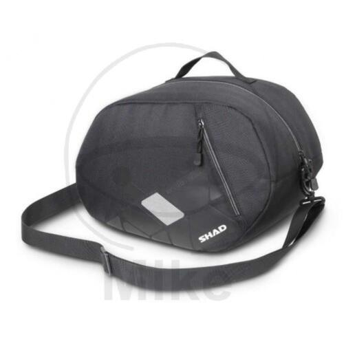 Internal bag Shad Inner Bag x0ib36 specification for sh36 Side Suitcase Luggage
