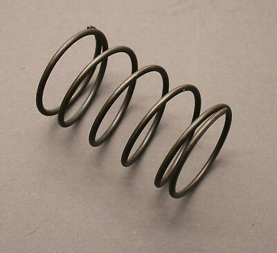 Brake Lathe Spring for Centering Cone for ACCUTURN FMC//JBC HUNTER 433716 AMMCO