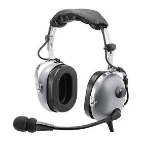 Kopfhörer Ausgaben AN-2000 Kontrolle Volume cod.370003