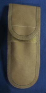 Gerber-Messer-Etui-Scheide-desert-tarn-camo-Taschenmesser-Tools-Werkzeug-Molle