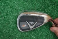 Callaway X2 Hot Pro Approach Wedge Head Only 227152 on sale
