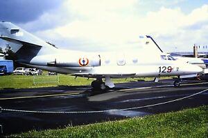 2-317-Dassult-Facoln-10-French-Marines-129-SLIDE