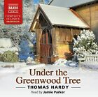 Under the Greenwood Tree by Thomas Hardy (CD-Audio, 2014)