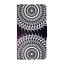 iPhone-X-8-8-Plus-7-6s-6-Plus-PU-Leather-Flip-Wallet-Case-Mandala-Floral-I-Cover
