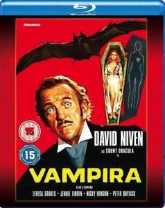 Vampira-BLU-RAY-NEW-BLU-RAY-FHEB3630