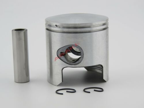 For TOHATSU Outboard 40//50 HP M40D Piston Kit Piston Ring 0.50 3C8-00004-3