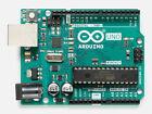 Arduino UNO REV3 Computer Components Microcontroller