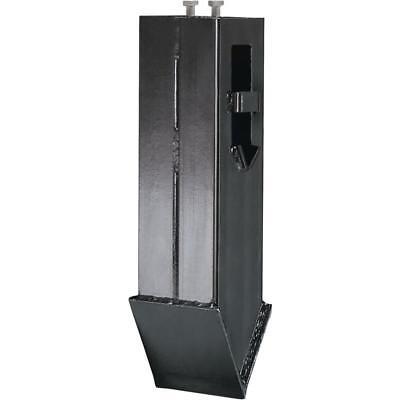 Scheppach Verlängerungskeil für Holzspalter HL1200 / HL1500TWIN