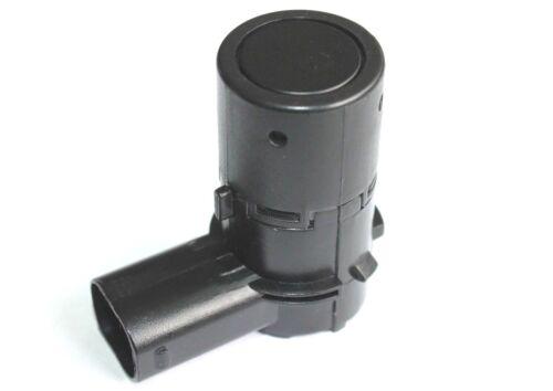 66216911834 Capteur pdc 7711135326 pour renault Modèles Neuf 66216938738