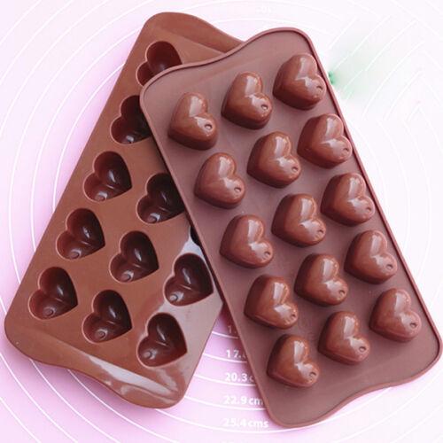 Bridal Shower Ice Tray Jello Mold Chocolate Mould DIY Ring Diamond Bachelorette