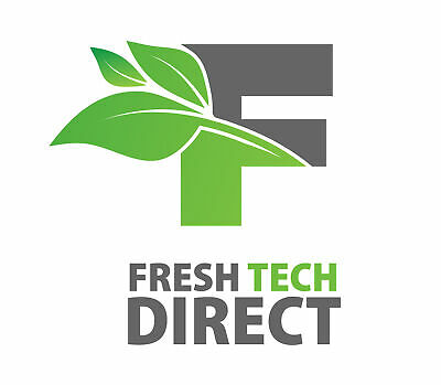 Fresh Tech Direct