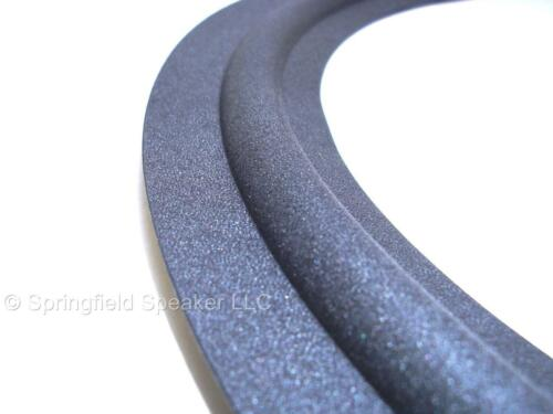 L220A JBL Speaker Foam Repair Kit ME150HS 2215A L220 2215B 2LE15-05