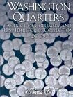 Washington Quarters 2009 District of Columbia and U S Territories Collection W