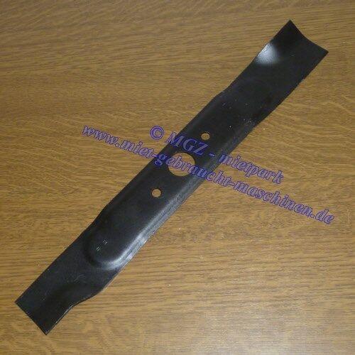 Original HR173 72511VA9630 Messer Honda Vgl.Nr.72511-VA9-630 Länge 417 mm f