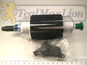 Pompe-a-essence-electrique-Peugeot-604-injection-XN6-505-injection-ZEJ-ZDJK-XN6