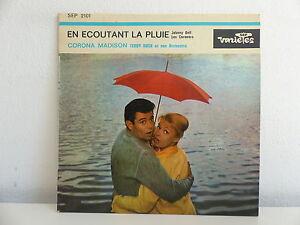 TEDDY-RUSH-En-ecoutant-la-pluie-Corona-madison-SEP-2101