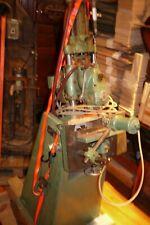 Parts Maka Mortiser Machine Model Sm 6 Parts Supporting Angle