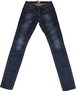 Only-Jeans-Skinny-Gr-S-L34-Stretch-TOP
