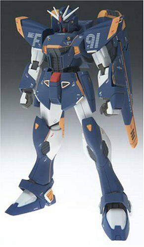 NEW GUNDAM FIX FIGURATION a Gundam F90