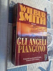 Libro-wilbur-smith-gli-angeli-piangono