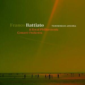cd-BATTIATO-FRANCO-TORNEREMO-ANCORA