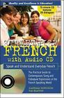 Streetwise French: Speak and Understand Everyday French by Isabelle Rodrigues, Ted Neather (Mixed media product, 2007)