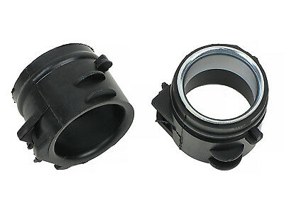 AIR FILTER FLOW INTAKE HOSE PIPE FOR FORD FOCUS 1.6 TDCI 7M519A673EJ 1673571